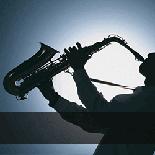 管楽器の教室を探す