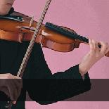 弦楽器(ギター以外)の教室を探す