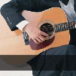 ギターの教室を探す