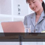 パソコンの教室を探す