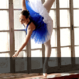 ダンス&バレエの教室を探す