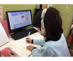 CAIパソコン教室&学習塾 南加瀬