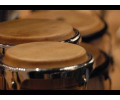 街の音楽教室「音楽の時間」