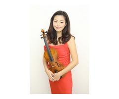 服部ヴァイオリン教室