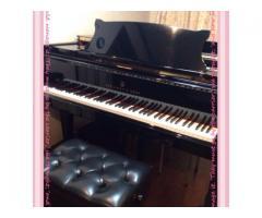 練馬区ピアノ教室えり