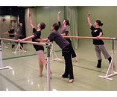 SHURI BALLET STUDIO