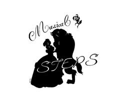 Musical STEPS ダンススクール