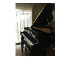 うしぐさピアノ教室