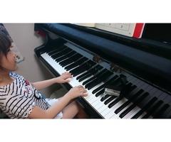 親子で楽しめる0歳~の音楽教室  こん♪ブリオ