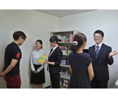 TOGO中国語教室