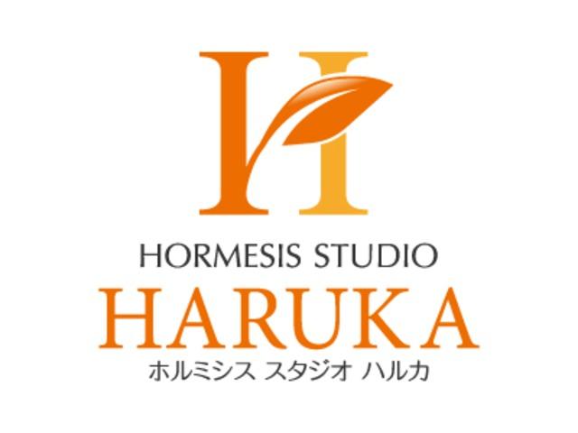 ホルミシススタジオHARUKA