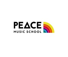 PEACE MUSIC SCHOOL