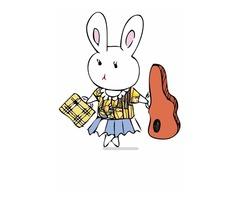 音楽と美術の教室 ミューファ