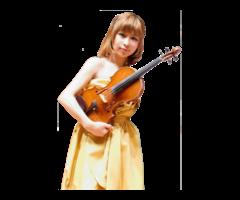 とも'sヴァイオリン教室