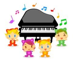 FUSHIMI音楽教室