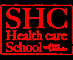 SHC Health Care School