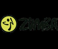 ZUMBA®サークル with Nakey