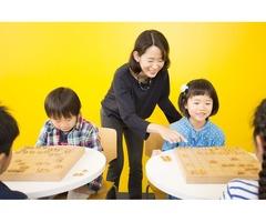 子どもたちに上手く伝わる将棋教え方講座