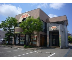あぽろんミュージックスクール 新潟駅南店