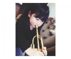 スマイルミュージックスクール