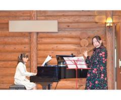 Nishimoto Music School