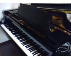 長井ピアノ教室