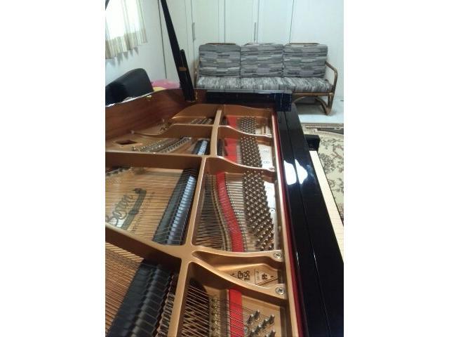 宮崎市音楽教室 piano&voice Studio Alpha
