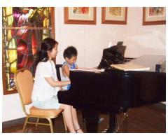 しのはらピアノ教室