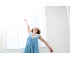 天満橋コンテンポラリーダンス俱楽部