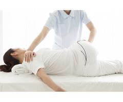 治せる手技療法家に!!ステージアップ整体セミナー(全6回)