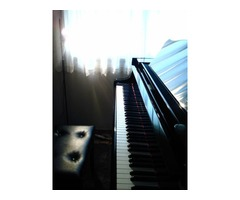 やまうちピアノ・ヴォーカル教室