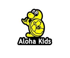 Aloha Kids Preschool ~アロハキッズプリスクール~