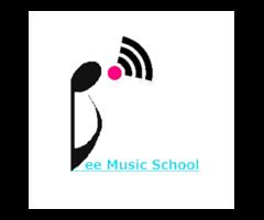 Dee Music School(ディーミュージックスクール)
