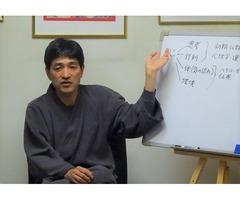 ひかりの輪名古屋教室
