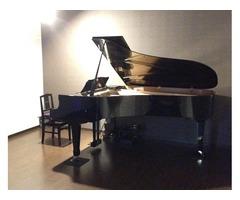 アルスノーヴァ音楽教室
