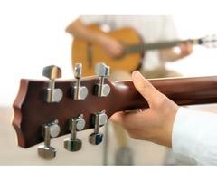 横浜ギターサロン
