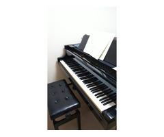 ブレスピアノ