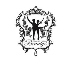 Beauty's(ビューティーズ)