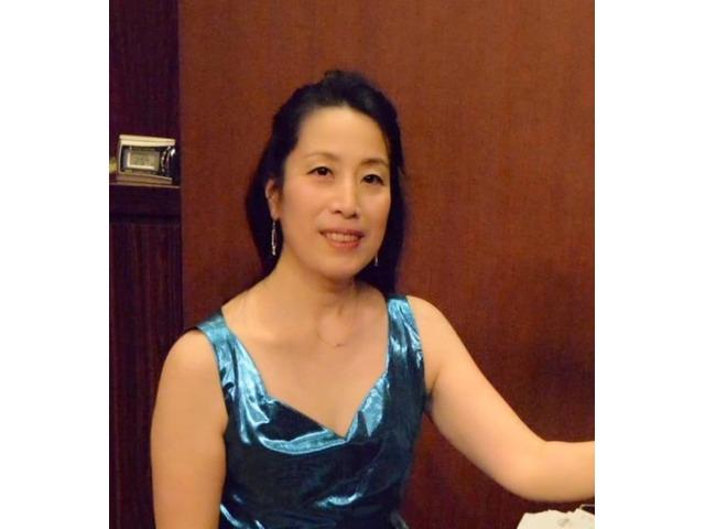 西津ピアノ教室