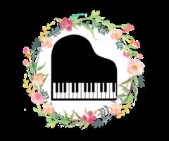 ピアノ教室ムジークフロイデ