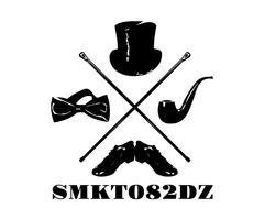 ShiMoKiTa082Dz シモキタザワオヤジダンサーズ