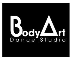 ボディアートダンススタジオ