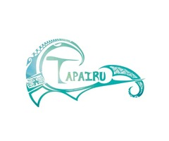 TAPAIRUタヒチアンダンススクール