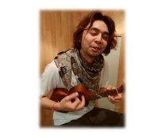 K2 MusicAcademyウクレレ講座