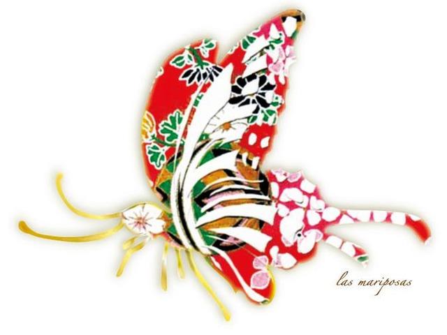 女性限定ボイトレ教室Las mariposas studioLasmariposas教室