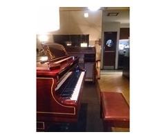 ピアノ教室イマージュIMAGES