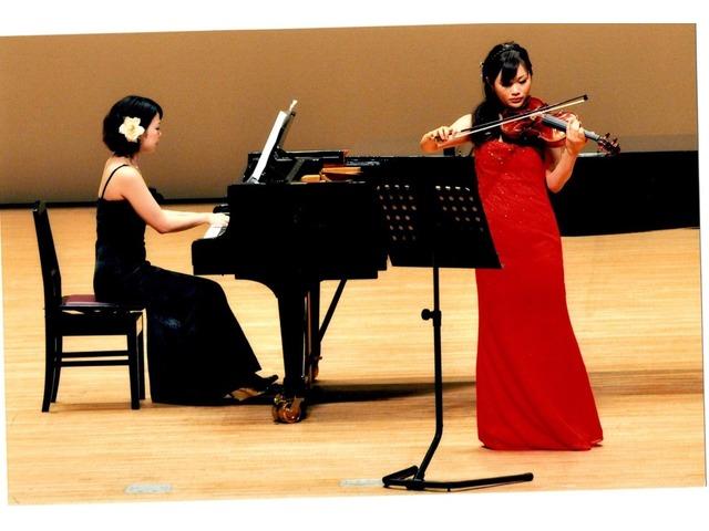 TOBE音楽ヴァイオリン教室