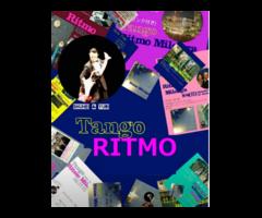 タンゴスタジオ リトゥモ