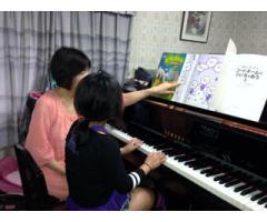 古澤ミュージックスクール