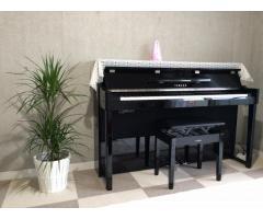 どれみほピアノ教室